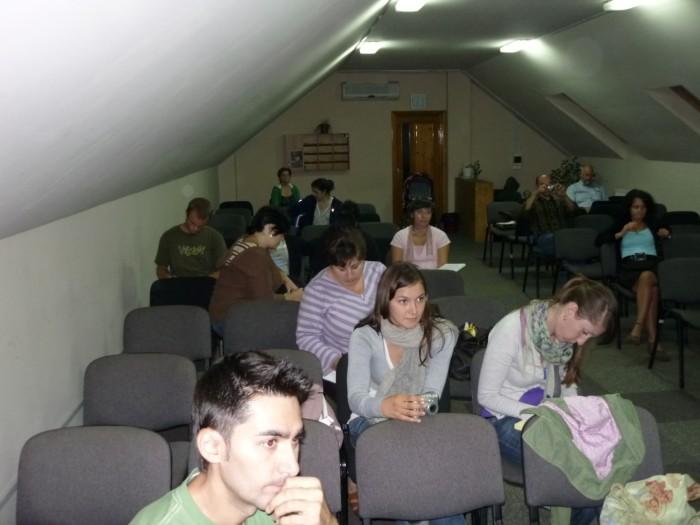 seminar2 p1big