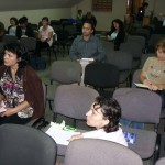 seminar2 p2big