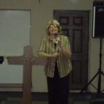 seminar2 p3big