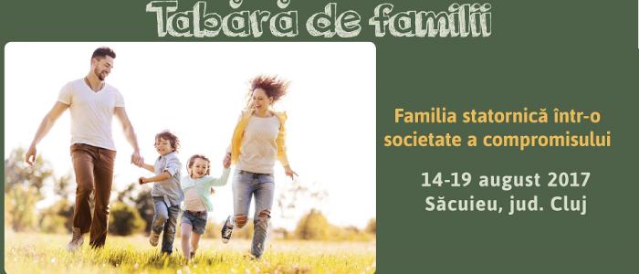 Tabara-de-Familii-2017